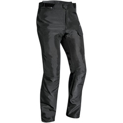 Pantalon Summit 2 Ixon