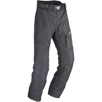 Pantalon Summit grandes tailles Ixon