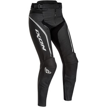 Pantalon Trinity Ixon