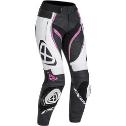 Pantalon Vortex Lady Ixon