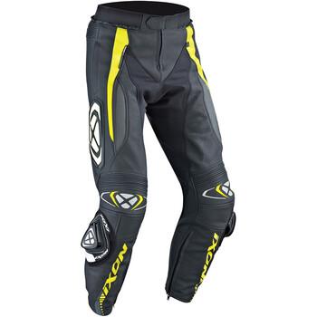 Pantalon Vortex Ixon