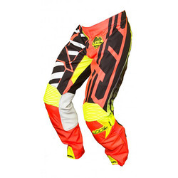 Pantalon Hyperlite Breaker JT Racing