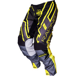 Pantalon Hyperlite Revert JT Racing