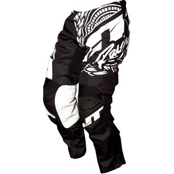 Pantalon Flex Victory Kid JT Racing