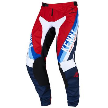 Pantalon Force Kenny