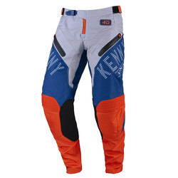 Pantalon Titanium - 2022 Kenny