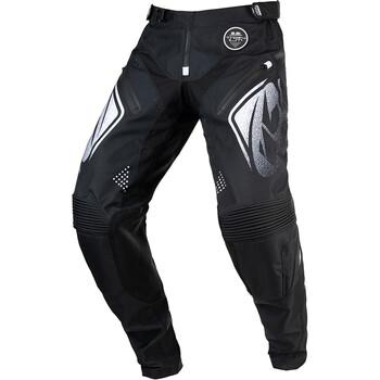 Pantalon Titanium Kenny