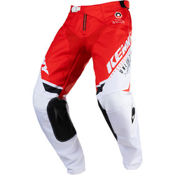 Pantalon Track Focus Kenny