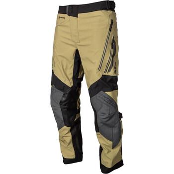 Pantalon Badlands Pro A3 - court Klim