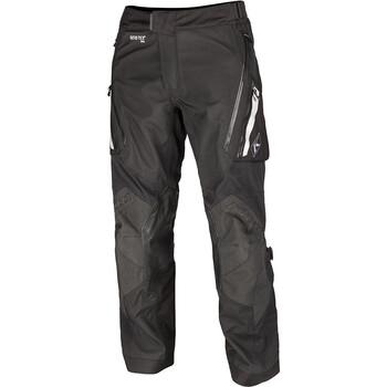 Pantalon Badlands Pro Klim