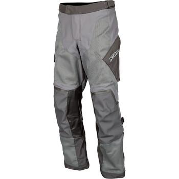 Pantalon Baja S4 Klim