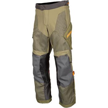 Pantalon Baja S4 - long Klim