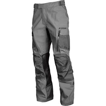 Pantalon Carlsbad - long Klim