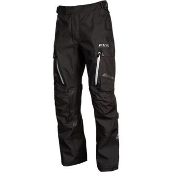Pantalon Carlsbad Klim