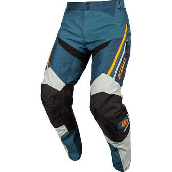 Pantalon Dakar In the boot Klim