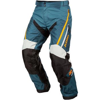 Pantalon Dakar - long Klim