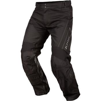 Pantalon Dakar Klim