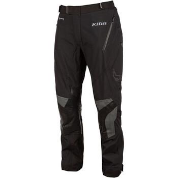 Pantalon Kodiak grande taille Klim