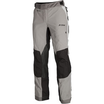 Pantalon Latitude Klim