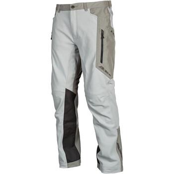 Pantalon Marrakesh - long Klim