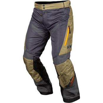 Pantalon Mojave - long Klim