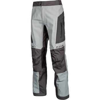 Pantalon Traverse - long Klim
