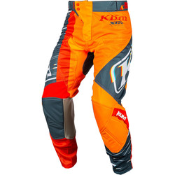 Pantalon XC Lite Klim