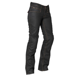 Pantalon Lady Clif Evo Regular Bering