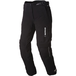 Pantalon Lady Safari 3en1 Bering