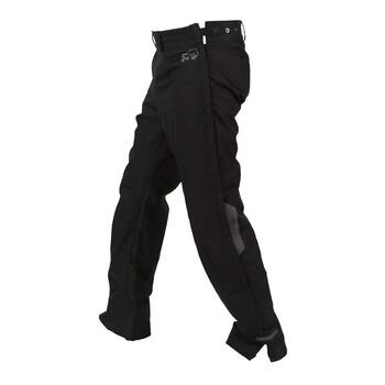 Pantalon Lynx Furygan