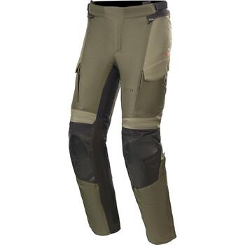 Pantalon Andes V3 Drystar® Alpinestars