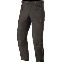 Pantalon Ast-1 V2 Waterproof Alpinestars