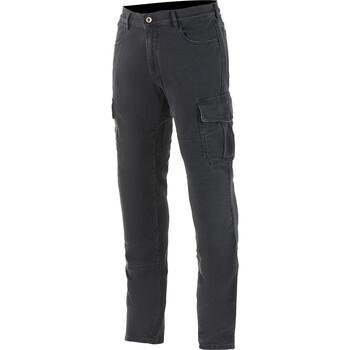 Pantalon Barton Cargo Alpinestars