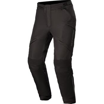 Pantalon Gravity Drystar® Alpinestars