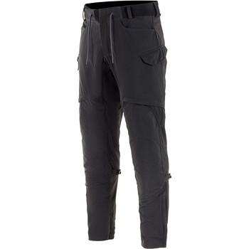 Pantalon Juggernaut Alpinestars