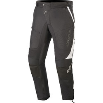 Pantalon Raider V2 Drystar® Alpinestars