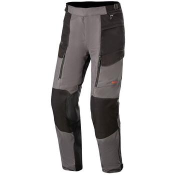 Pantalon Valparaiso V3 Drystar® Alpinestars