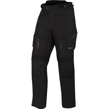 Pantalon Minsk Gore-Tex® Bering