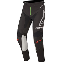 Pantalon Monster Energy Ammo Alpinestars