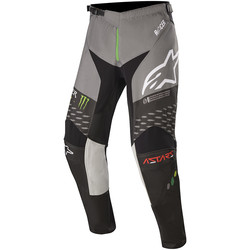 Pantalon Monster Energy Raptor Alpinestars