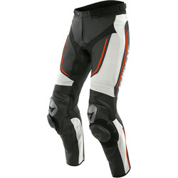 Pantalon Alpha Dainese