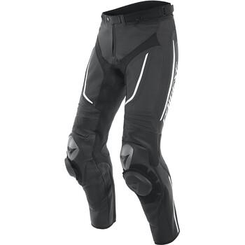 Pantalon Alpha Perforé Dainese