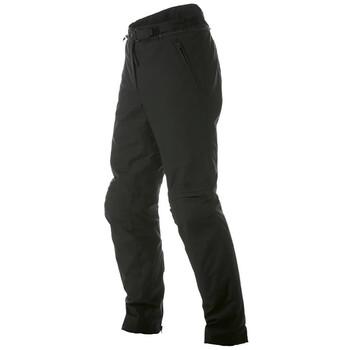 Pantalon Amsterdam D-Dry® Dainese