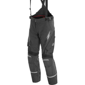 Pantalon Antartica Gore-Tex® Dainese