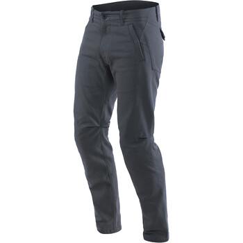 Pantalon Chinos Dainese