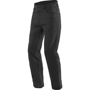 Pantalon Classic Regular Dainese