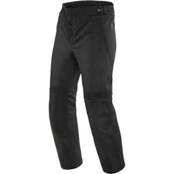 Pantalon Connery D-Dry® Dainese