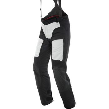 Pantalon D-Explorer 2 Gore Tex® Dainese