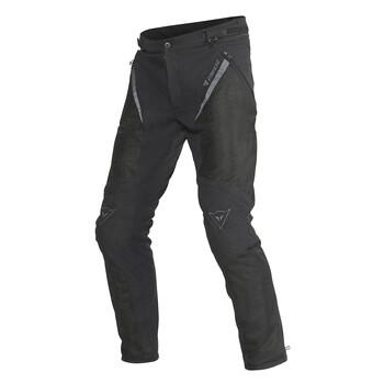 Pantalon Drake Super Air Tex Dainese
