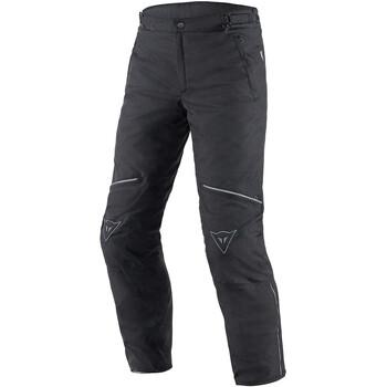 Pantalon Galvestone D2 Gore Tex® Dainese